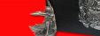"""Композиция «История Крыма». Шкатулка + подставка из мельхиора + нож """"НР-40"""", клинок сталь ELMAX, рукоять и деревянный чехол из венге"""