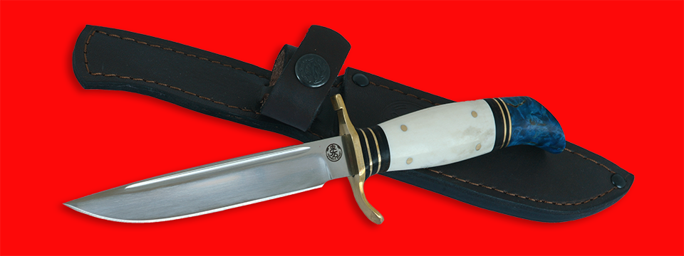 Купить нож сапер финка из elmax подрезной нож на мясорубку sirman