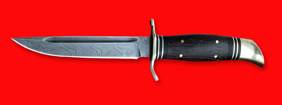 Клинок ножа финка нквд купить кизлярский охотничий нож
