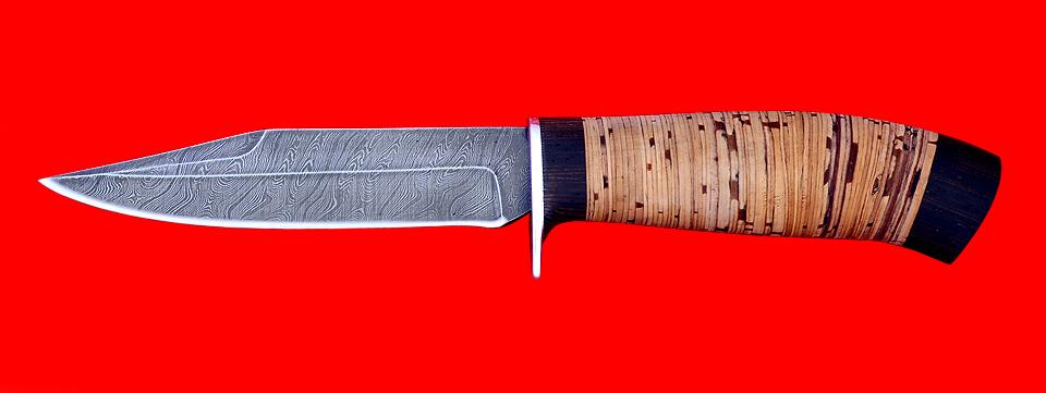 Нож охотничий уфа обзор ножей wenger new ranger