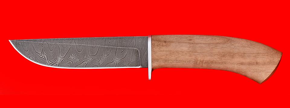 Смотреть охотничий нож промысловый нож opinel какой купить