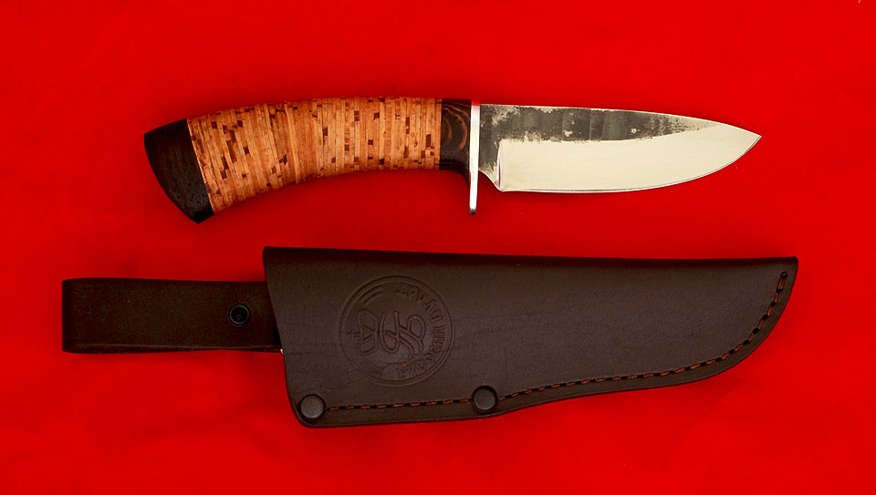 Ножи 95х18 точить нож buck folding ergohunter 0595bks обзор