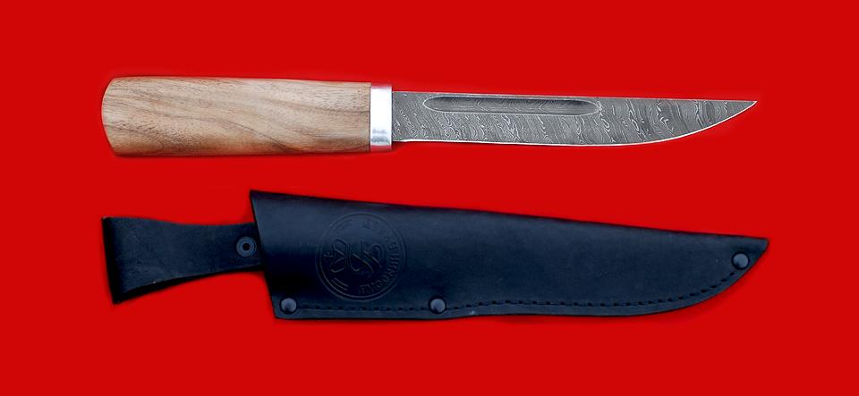 Купить нож в москве в подарок